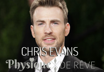chris-evans-info-sexy-taille1