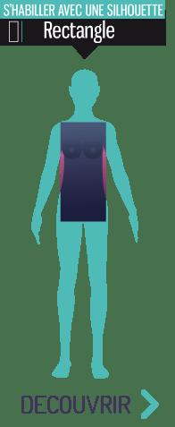 habiller-silhouette-rectangle-mon-corps