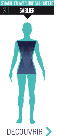 habiller-silhouette-sablier