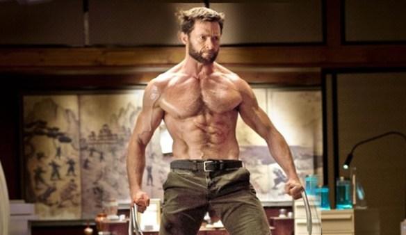 hugh-jackman-muscle-pecs-bras
