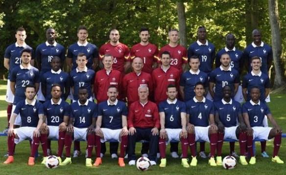 23-equipe-de-france-2014-bresil