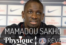Mamadou-Sakho-sexy-mensuration-foot