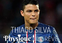 base-fiche-Thiago-Silva