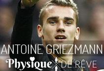 fiche-Antoine-Griezmann-coupe-du-monde