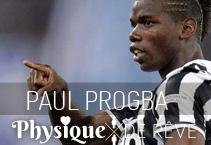 fiche-Paul-Progba