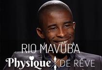 fiche-Rio-Mavuba-info-physique-foot