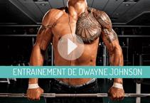 focus-Dwayne-Johnson