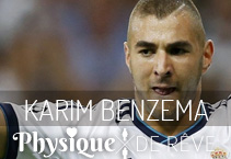 profil-foot-Karim-Benzema