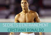 Cristiano+Ronaldo+Real+Madrid-sexy-beau-gosse