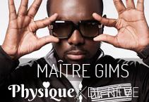 bio-infos-Maitre-Gims