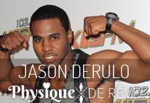 fiche-Jason-Derulo-physique-corps
