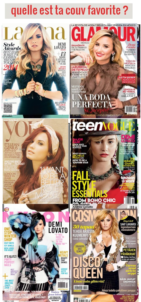 demi-lovato-ses-couvertures-mag