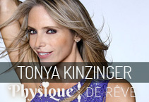 Tonya-kinzinger-info-sexy-taille