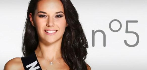 estrella-ramirez-miss-normandie-2014-miss-france-2015