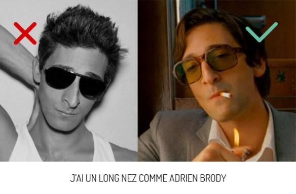 long-nez-lunette-adrien-brody