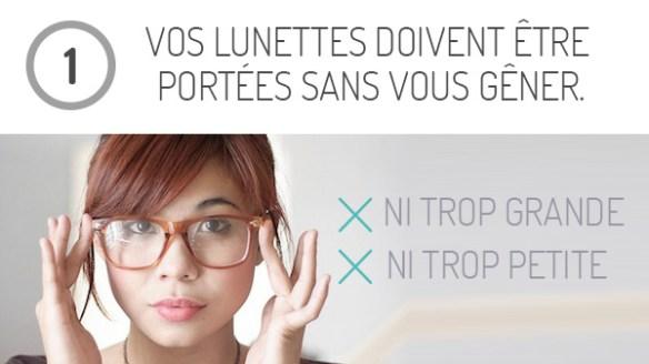 lunettes-trop-grande