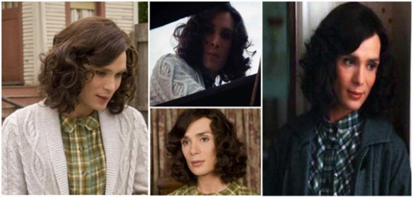 Cillian-Murphy-travesti