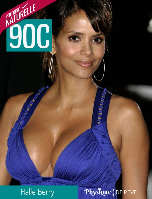 Halle-Berry-gros-seins-taille