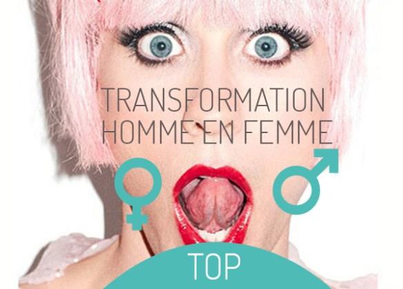 transformation-homme-femme
