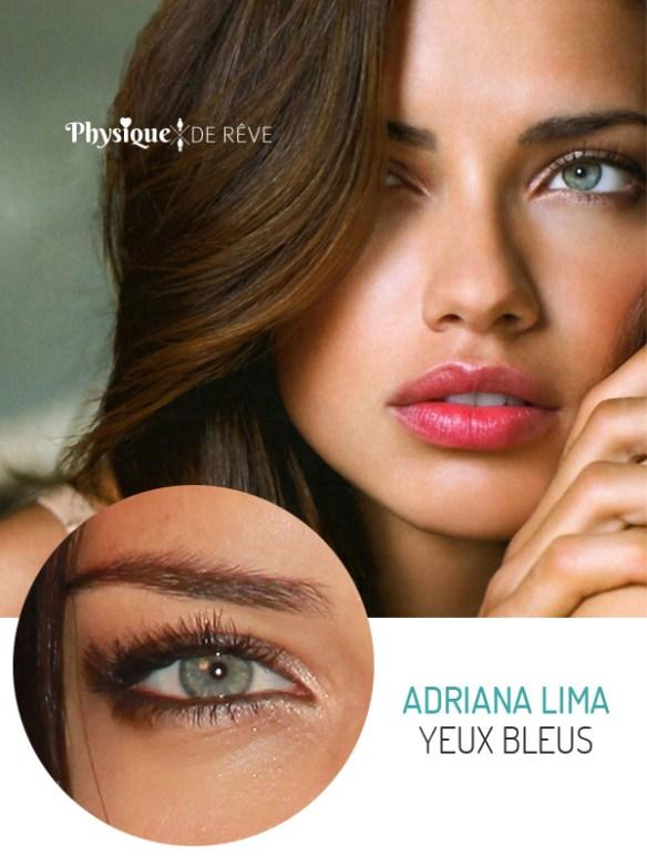 Adriana-Lima-beaux-yeux-bleus