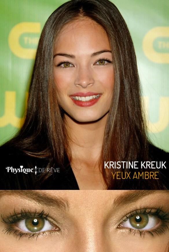 Kristine-Kreuk-beaux-yeux-verts-ambre