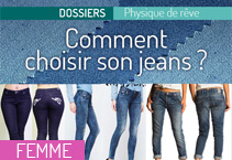 dressing-choisir-son-jeans