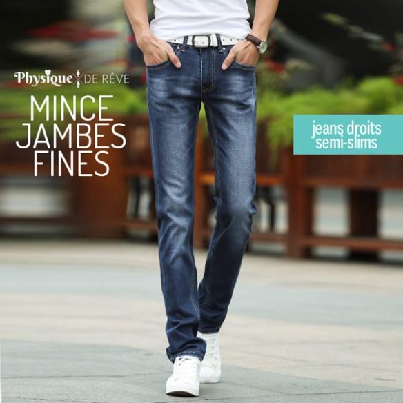 homme-mince-choisir-son-jeans-pantalon