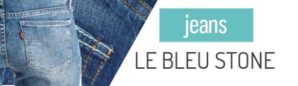 jeans-bleu-stone-homme