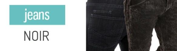jeans-noir-homme
