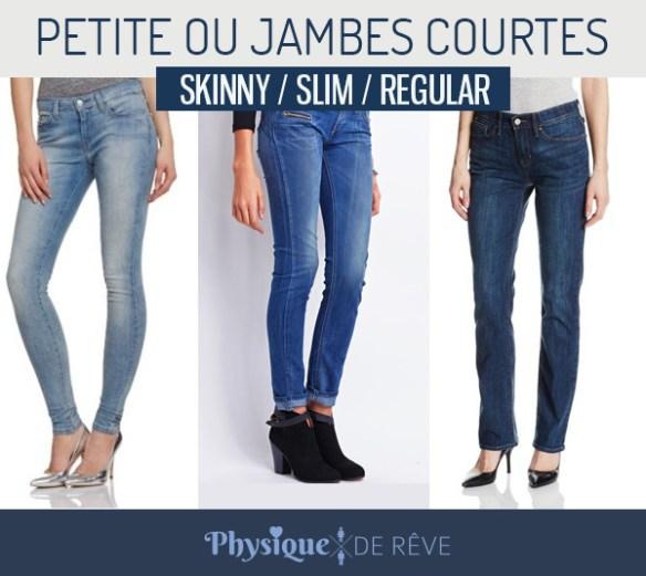 jeans-pour-petite--jambes-courtes-femme