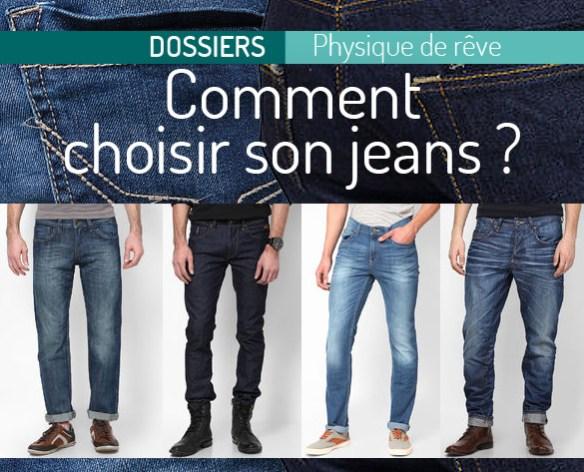 choisir-le-meilleur-jeans-pour-homme