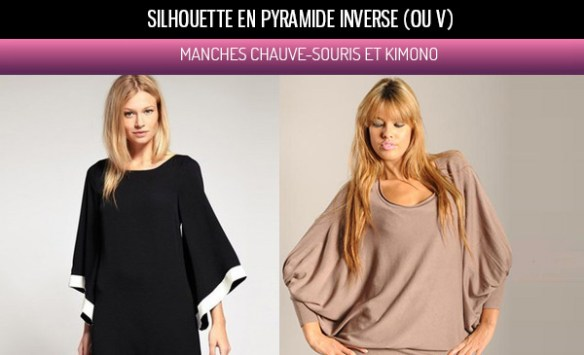 silhouette-V-pyramide-inverse-s-habiller