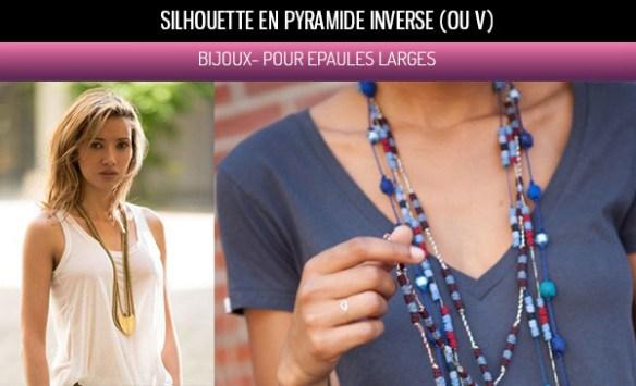 silhouettes-V-bijoux-sautoires
