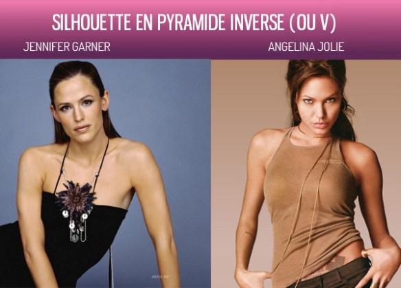 silhouettes-rectangle-V-dressing
