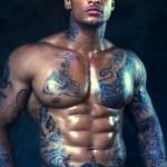 beau-gosse-tatoo-tatouage