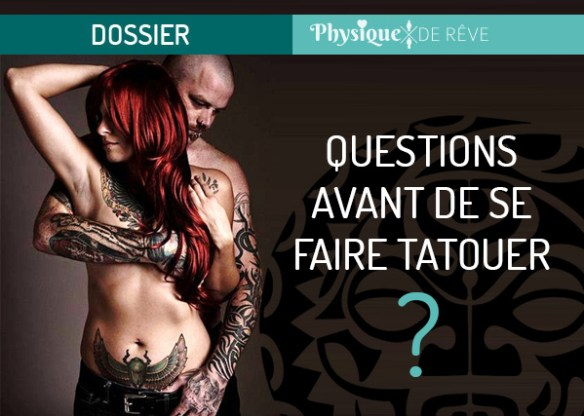 comment-se-faire-tatouer-douloureux