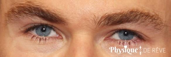 les-plus-beaux-yeux-chris-hemswort