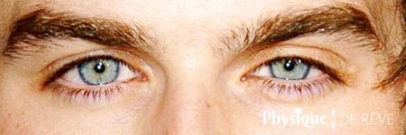 les-plus-beaux-yeux-vert-ian-somerhalder