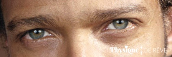 metis-aux-yeux-vert-gary-dourdan