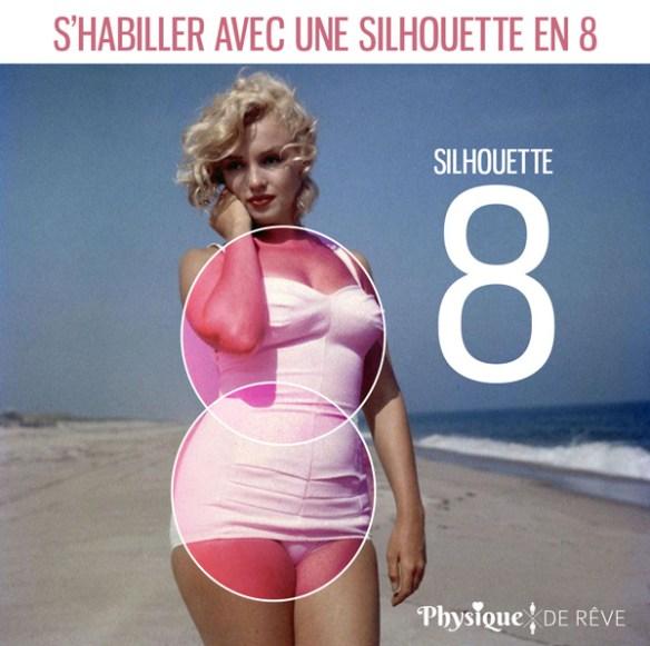 silhouette-8-dressing-habiller