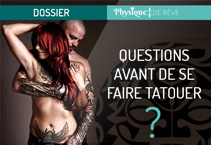 tatoo-fait-mal