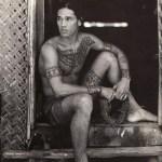 tatouage-maori-tahiti
