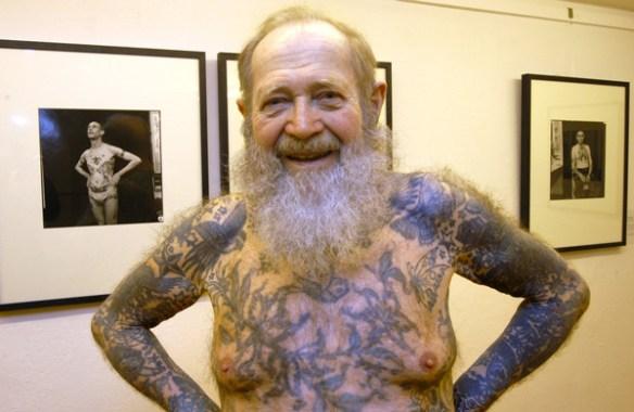 tatouage-ride-vieux