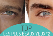 vignette-beaux-yeux