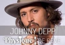 Bio-fiche-Johnny-Depp
