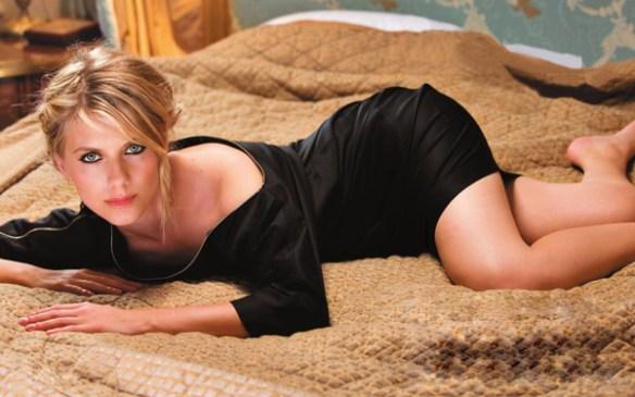 Melanie-Laurent-sexy.nu