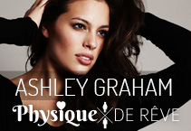 base-fiche-ashley-graham