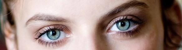 beaux-yeux-vert-Melanie-Laurent