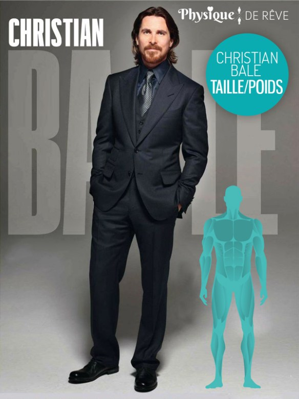 christian-bale-taille-poids-muscles