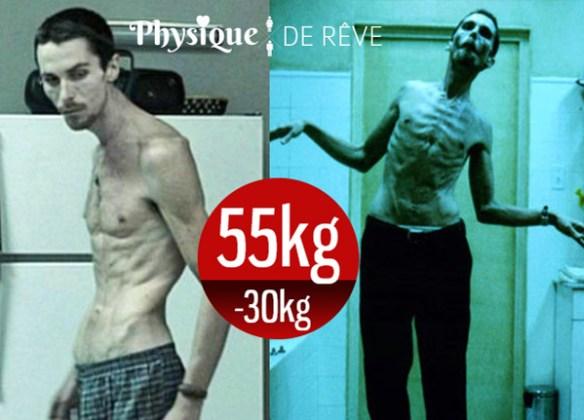 christian_bale-mince-maigre-poids
